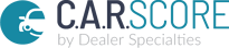 carscore-logo
