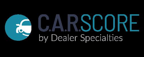 CARScore_DSP_logo
